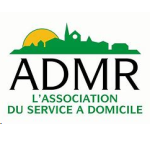 M- ADMR