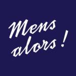 M- Mens Alors
