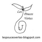 M- Pouces Vertes