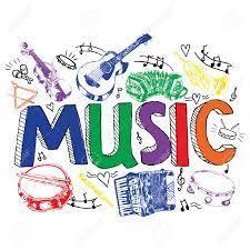 Musique En Obiou