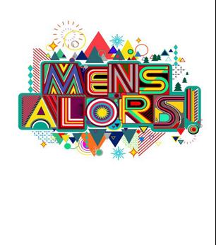 MENS ALORS !