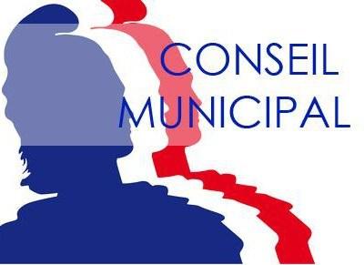 Prochain conseil municipal 2019