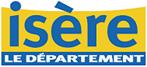 L'assistance technique (SATESE) du Département de l'Isère lance l'alerte suivante  :