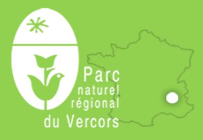 Partenariat Parc Régional du Vercors et la commune de Mens
